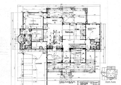 Abberley_Lane_First_Floor_Plan