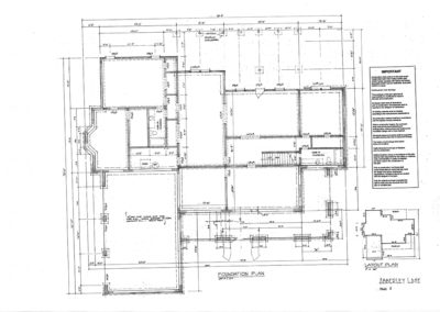 Abberley_Lane_Foundation_Plan