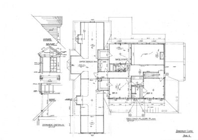 Abberley_Lane_Second_Floor_Plan