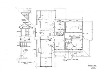 Abberley_Lane_Second_Floor_Plan