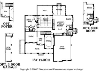 ElezabethA_Floorplan_a