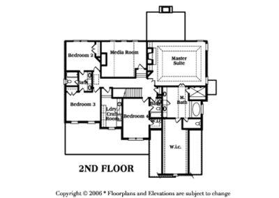 ElezabethA_Floorplan_b