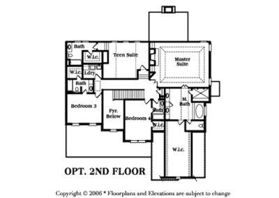 ElezabethA_Floorplan_c