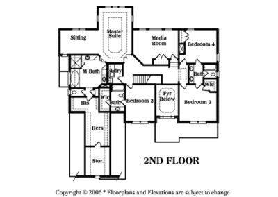 Mackenzie_A_FloorplanB