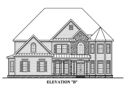 lynhill_elevationB