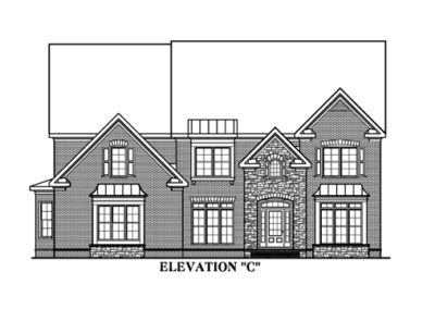lynhill_elevationC