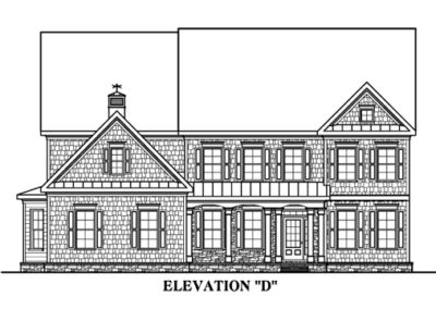 lynhill_elevationD