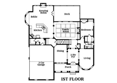 lynhill_floorplan1