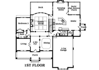 madison_floorplan1