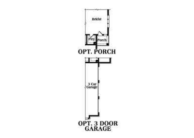 madison_floorplan2