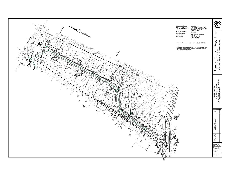 Coming Soon – Bordeaux Estates – 14 R – 20 Lots